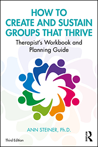 Workgroups That Thrive